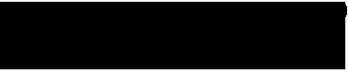 exodus_and_company_logo